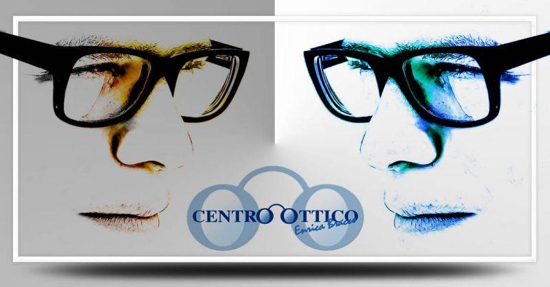 Offerte lenti antigraffio e antiriflesso Alessandria - Occasione Sconto su montature occhiali di fine serie