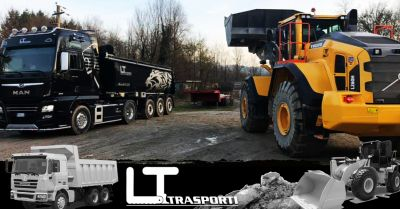 offerto servizio trasporto rifiuti speciali como occasione ritiro rifiuto speciale non pericoloso