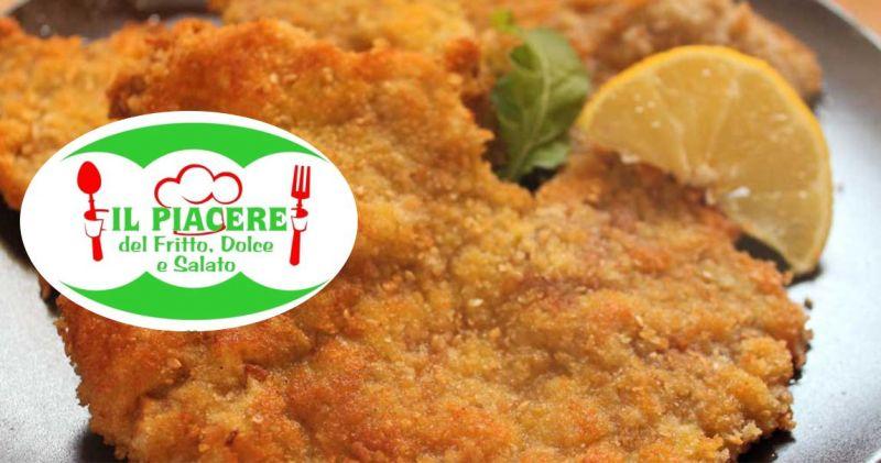 Il piacere - offerta migliore gastronomia da asporto Quartu S Elena cibo genuino