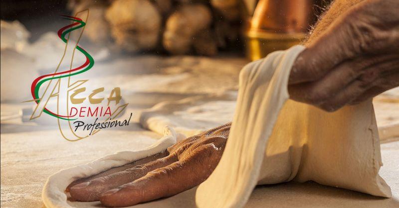 Offerta Corsi acrobatici per pizzaioli Sassari - Occasione Corso base per pizzazioli Olbia