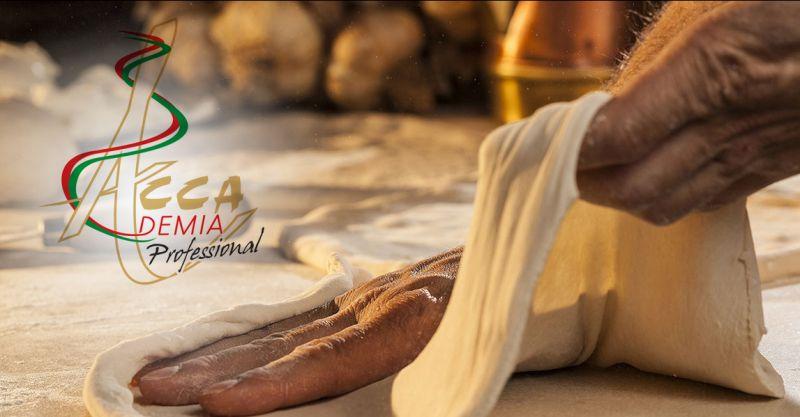 Offerta Corsi acrobatici per pizzaioli Sassari - Occasione Corso base per pizzaioli Olbia