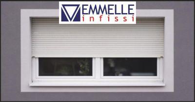 emmelle infissi offerta progettazione finestre occasione realizzazione serramenti