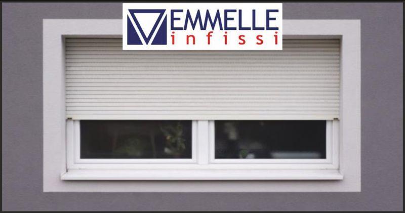 emmelle infissi offerta progettazione finestre - occasione realizzazione serramenti