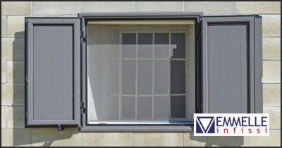 emmelle infissi offerta zanzariere su misura occasione zanzariere per porte e finestre