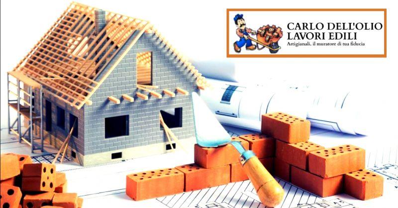 offerta servizio di ristrutturazione bagni e cucine - occasione rivestimento muri in pietra