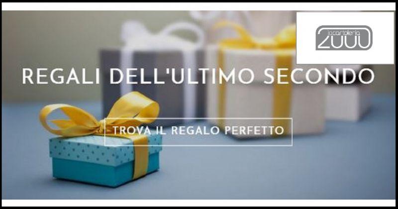 2000 LA CARTOLERIA - Offerta idee regalo delle migliori marche acquistabili online negozio