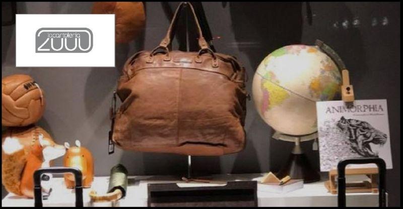 2000 LA CARTOLERIA - Occasione selezione di prodotti unici ed originali DUPONT vedndita online