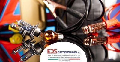 offerta riparazione elettroutensili teramo occasione vendita macchine elettriche teramo