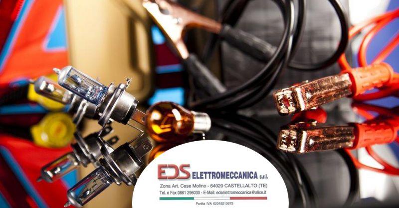 offerta riparazione elettroutensili Teramo - occasione vendita macchine elettriche Teramo
