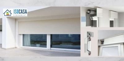 offerta pellicola oscurante per vetri casa novara occasione oscuramento vetri interni casa