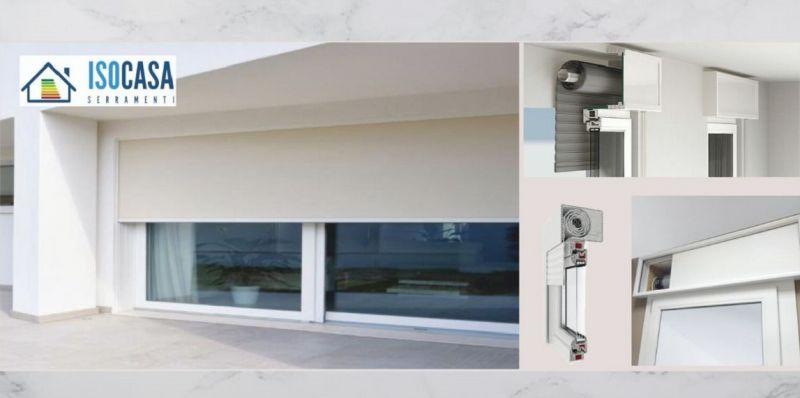 offerta pellicola oscurante per vetri casa Novara - occasione oscuramento vetri interni casa