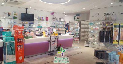 occasione farmacia zona aprilia offerta servizi farmacia latina