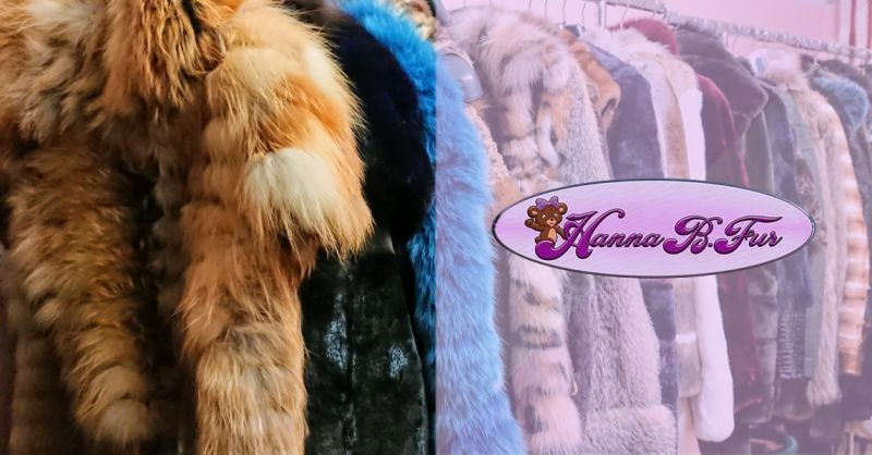 offerta servizio pulizia pellicce alessandria - occasione pellicce tintura pellicce alessandria