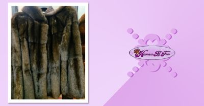 offerta pellicce visone prezzi torino occasione pellicce modelli giovanili negozio torino