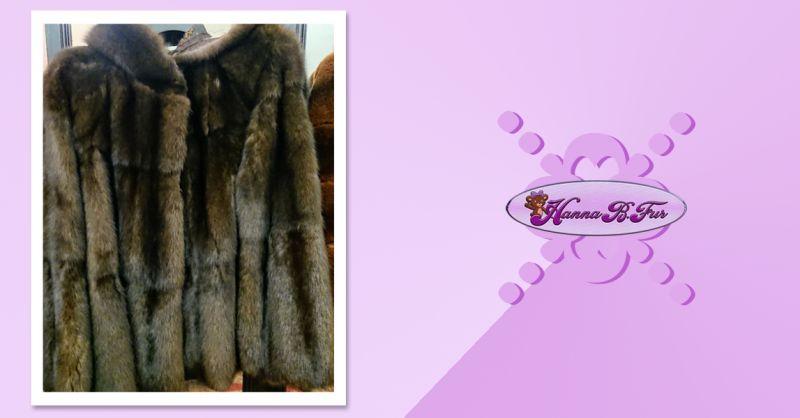 offerta pellicce visone prezzi torino - occasione pellicce modelli giovanili negozio torino