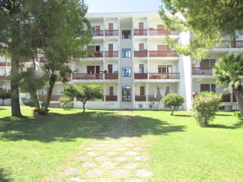 occasione vendita appartamento due camere garage vicino spiaggia scossicci porto recanati