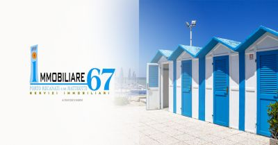 immobiliare 67 offerta vendita appartamenti case zona centrale porto recanati