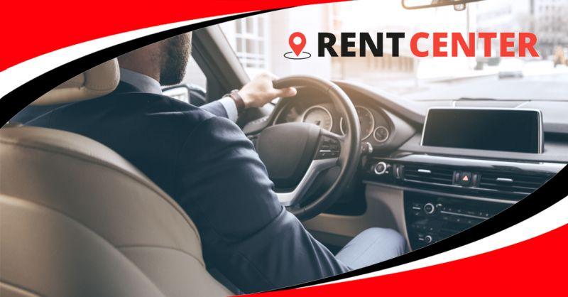 offerta noleggio a lungo termine rivoli - occasione servizio noleggio auto rivoli