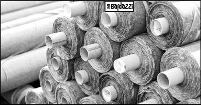 alberto bardazzi s p a gro handel mit in italien hergestellten jersey stoffen prato