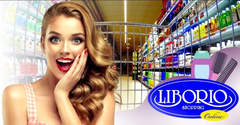 Offerta vendita accessori per capelli online - occasione vendita spazzole per capelli
