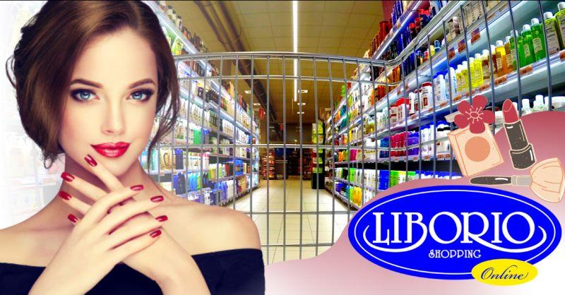 Offerta prodotti per unghie a domicilio catania - occasione make up e igiene personale catania