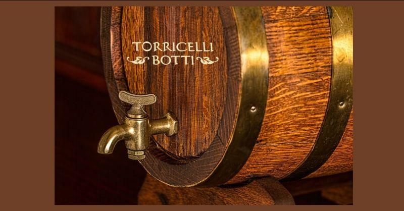Offerta malti per birra Reggio Emilia - occasione bottiglie e accessori birra Reggio Emilia