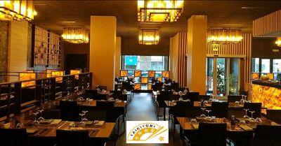 promozione ristorante giapponese menu fisso gallarate offerta ristorante cinese menu fisso