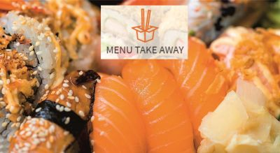 promozione ristorante giapponese a gallarate con take away sushi
