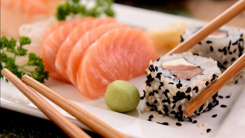 promozione ristorante menu fisso gallarate - offerte per studenti ristorante varese
