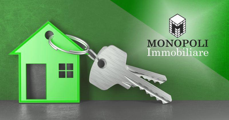 MONOPOLI IMMOBILIARE DI DUTTO MONICA - offerta agenzia immobiliare zona centrale torino
