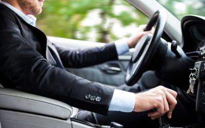 offerta servizio noleggio con conducente varese ncc auto malpensa