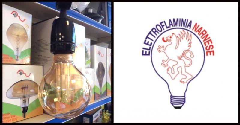 offerta vendita lampadario a collana Narni - occasione acquisto lampadari originali Narni Terni