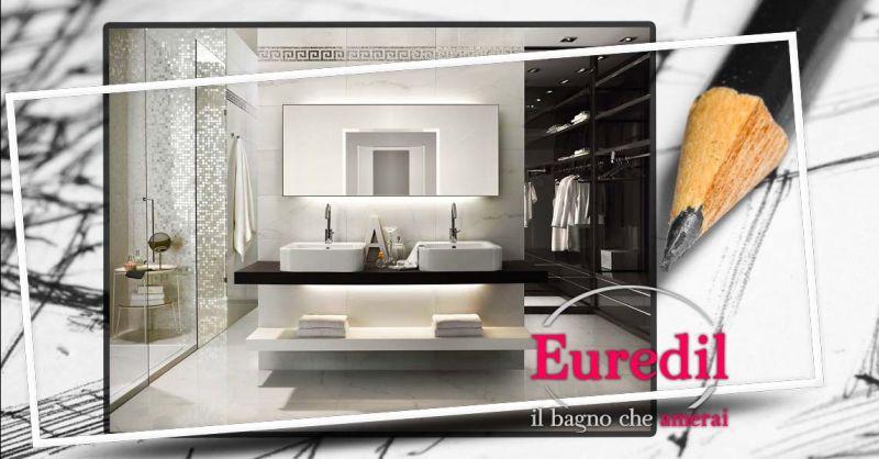 offerta vendita box doccia arredo bagno Cagliari - occasione vendita sanitari bagno Cagliari