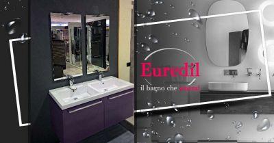 offerta mobile bagno laccato lucido cagliari occasione vendita di sanitari bagno cagliari