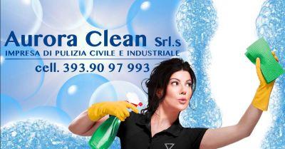 offerta impresa di pulizie per hotel ravenna occasione ditta di pulizia professionale ravenna