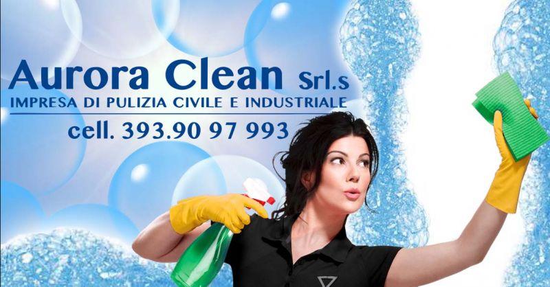 Offerta Impresa di pulizie per Hotel Ravenna - Occasione Ditta di Pulizia Professionale Ravenna