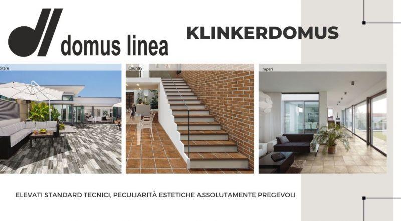 Vendita pavimento da esterno e da interno a RUBIERA reggio emilia – Offerta pavimento di lusso a RUBIERA reggio emilia