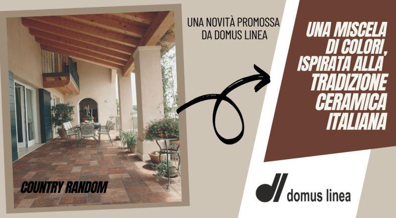 Vendita pavimenti in ceramica per esterno a Modena a Reggio Emilia in Italia – Occasione posa in opera di pavimenti in cotto e ceramica resistenti all'esterno a Modena a Reggio Emilia in Italia