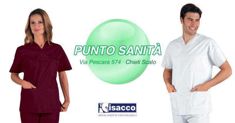 Offerta Abbigliamento Da Lavoro Isacco Chieti Scalo - Occasione Vestiti Da Lavoro Isacco Chieti