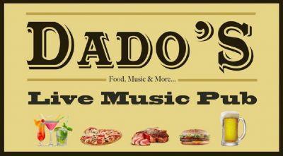 occasione locale con musica e pizza vercelli offerta location per feste di compleanno