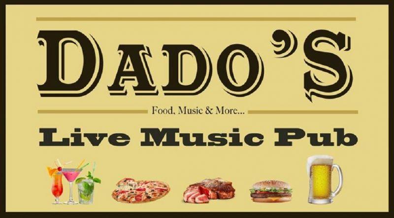 occasione locale con musica e pizza Vercelli - offerta location per feste di compleanno