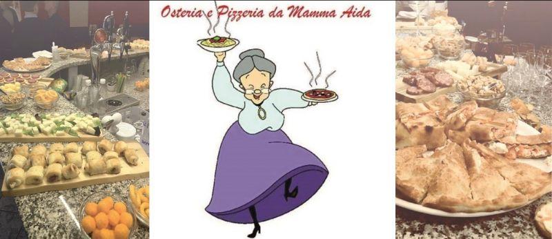 occasioni le migliori pizzerie a Vercelli - promozione gelateria e pasticceria artigianale