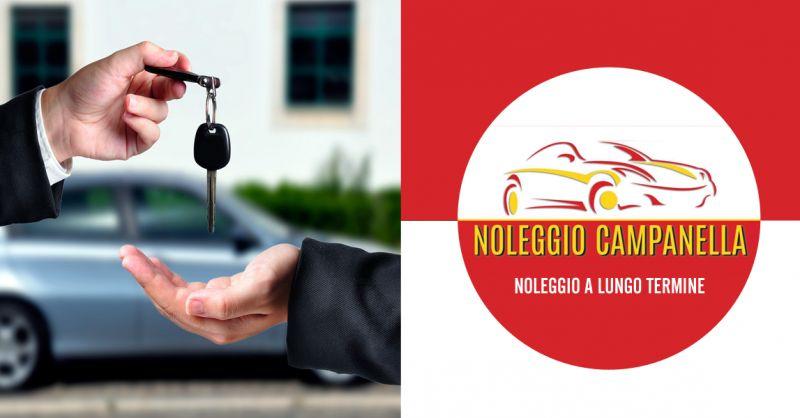 offerta servizio noleggio auto furgoni ancona - occasione noleggiare veicolo ancona