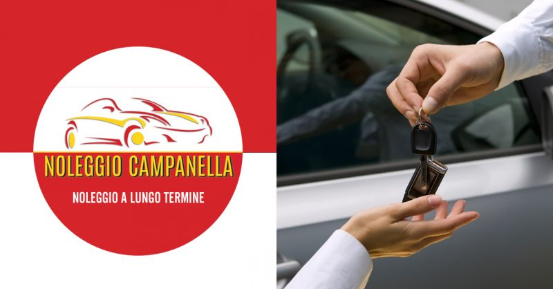 offerta agenzia noleggio auto lungo termine ancona - occasione autonoleggio lungo termine