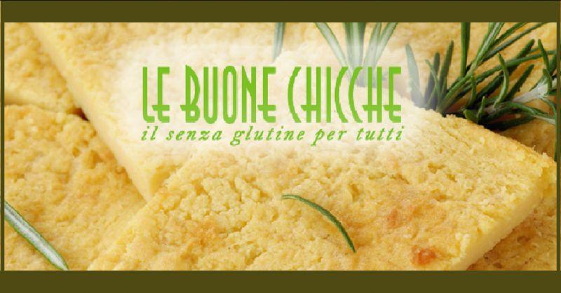 LE BUONE CHICCHE - Offerta prodotti freschi già pronti cotti o da cucinare a Vicenza provincia
