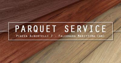 offerta vendita e installazione parquet jesi occasione montaggio parquet pavimenti legno jesi