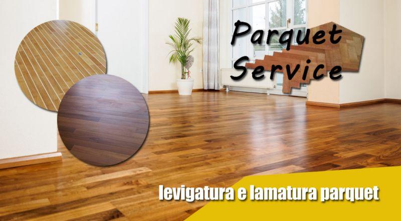 Offerta servizio di levigatura parquet ancona - promozione servizio di lamatura parquet e pavimenti in legno ancona