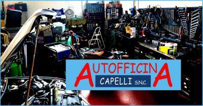 manutenzione motore parma riparazione impianti climatizzazione