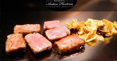 occasione carne di kobe zona roma offerta carne giapponese zona nettuno