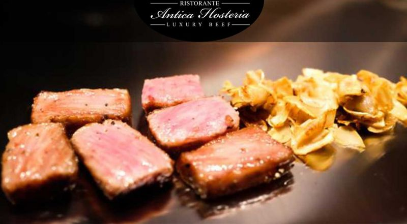 Occasione carne di kobe zona Roma - Offerta carne giapponese zona Nettuno